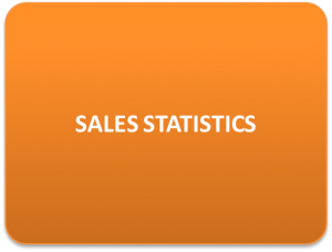 sales_stats_0